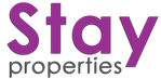 Stay Properties LOGO